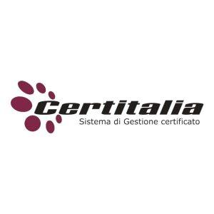 certitalia_logo_sm